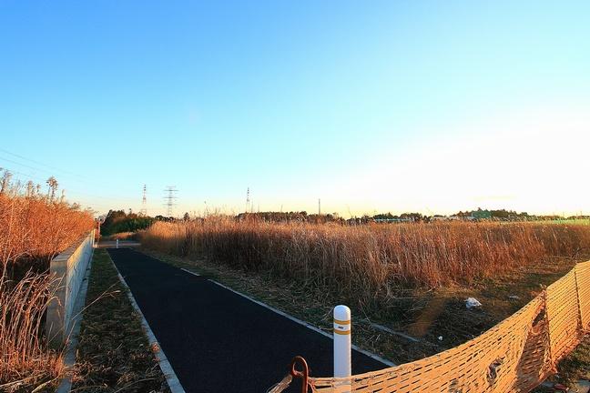 20121224nafuko04.jpg