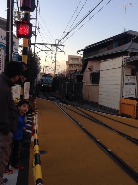 江ノ島駅2014a