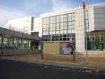 群馬県立美術館