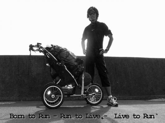 born_to_run_20120426181015s_2014103012361909e.jpg