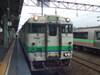 Dscf2226