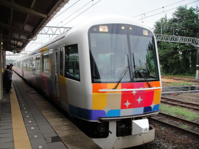 DSC03470