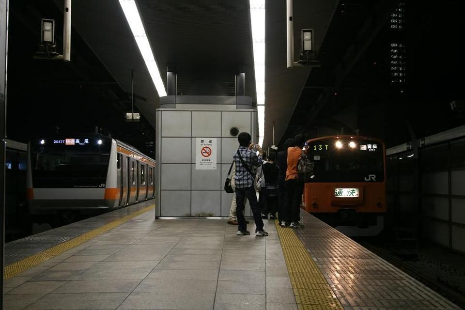 コピー ~ pics201010 087
