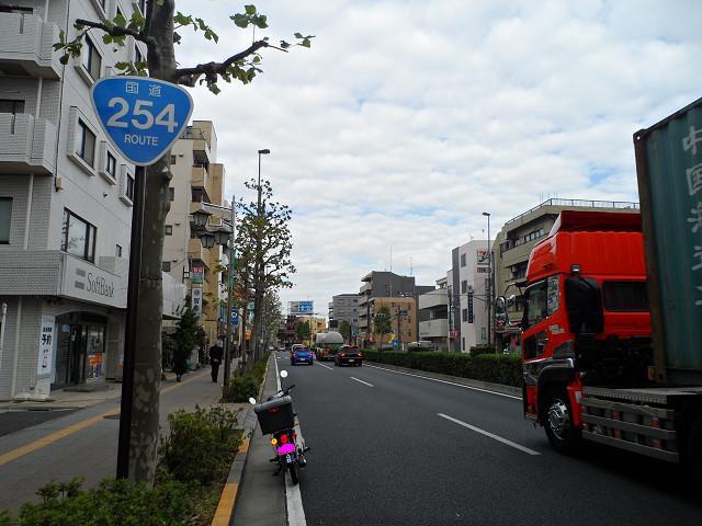 chichibu20120517.jpg