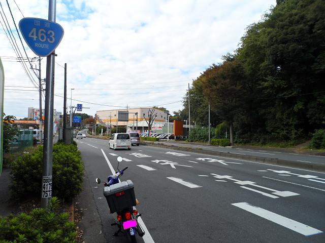 chichibu20120518.jpg