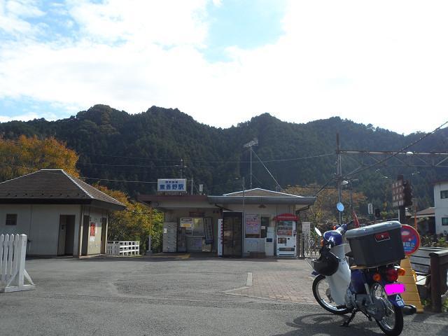 chichibu20120521.jpg