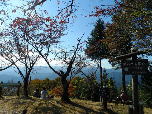 chichibu20120524.jpg