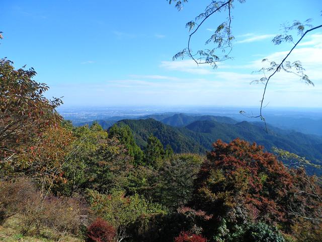 chichibu20120525.jpg