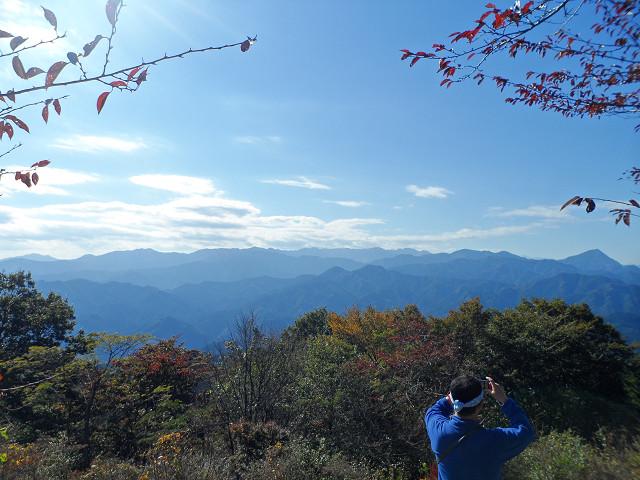 chichibu20120526.jpg