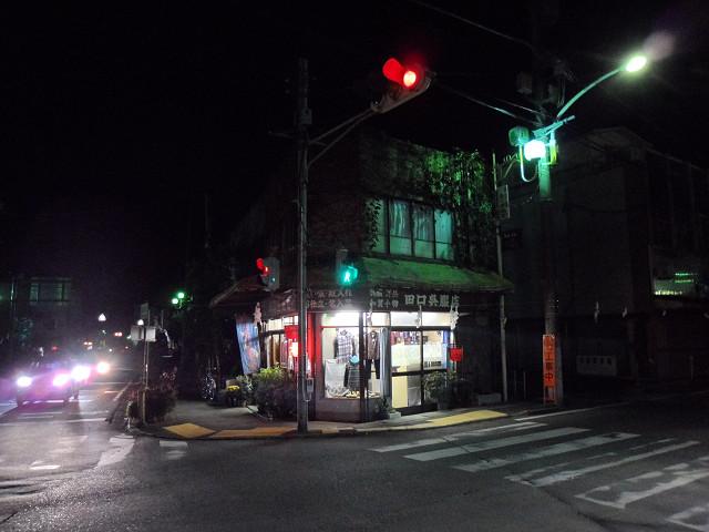 chichibu20120581.jpg