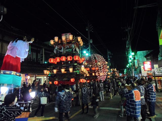chichibu20120582.jpg