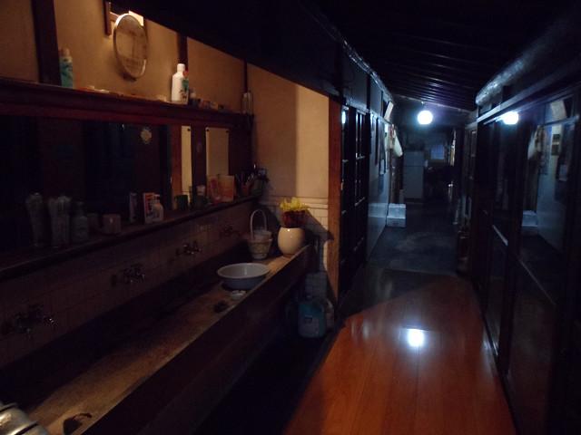 chichibu20120584.jpg