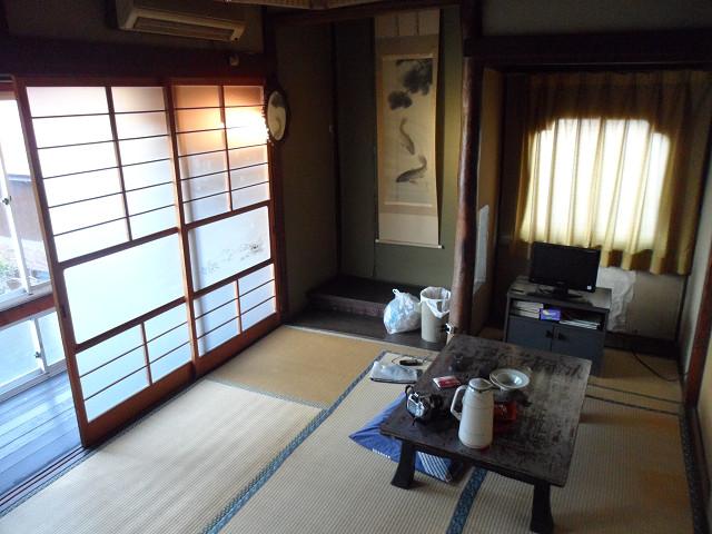 chichibu20120587.jpg