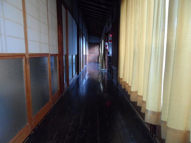 chichibu20120588.jpg