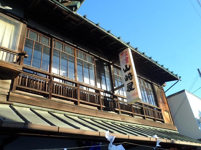chichibu20120590.jpg