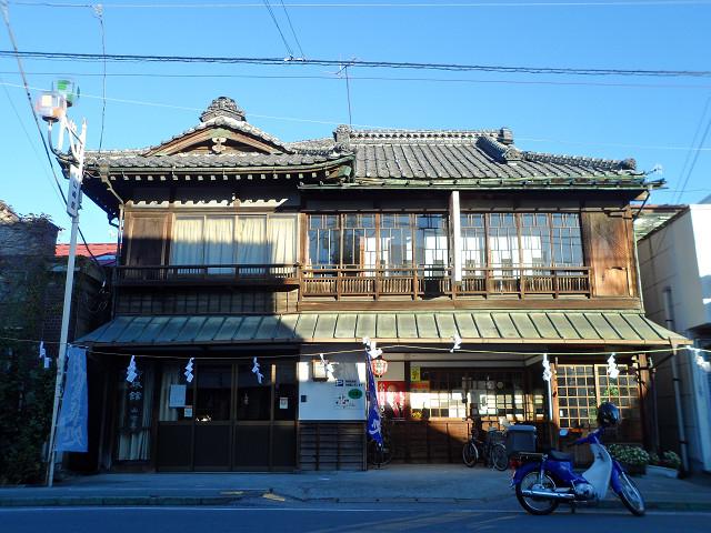 chichibu20120591.jpg