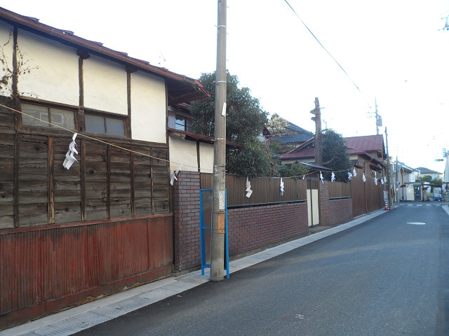 chichibu20120592.jpg