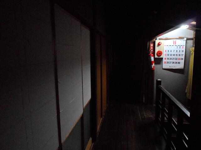 chichibu20120593.jpg