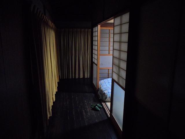 chichibu20120594.jpg