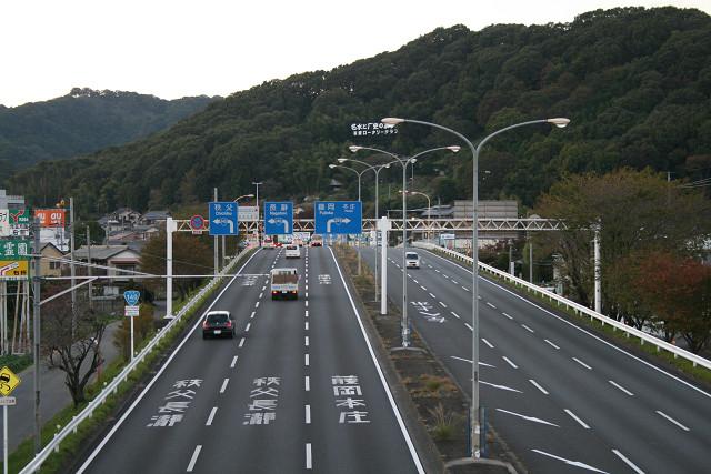 chichibu20120613.jpg