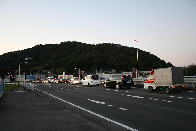 chichibu20120615.jpg