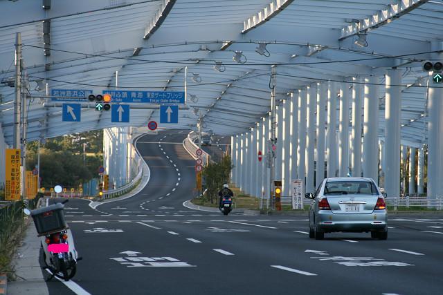 chichibu20120627.jpg