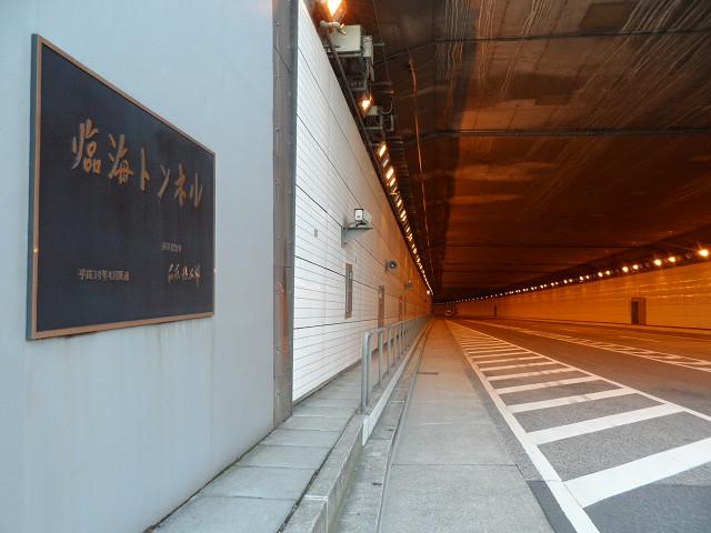chichibu20120631.jpg