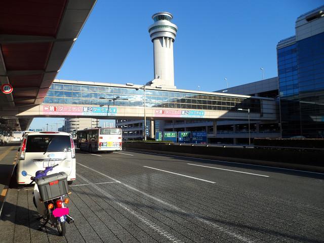 chichibu20120633.jpg