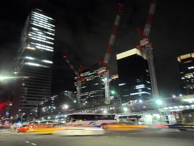 fukushima20120407.jpg