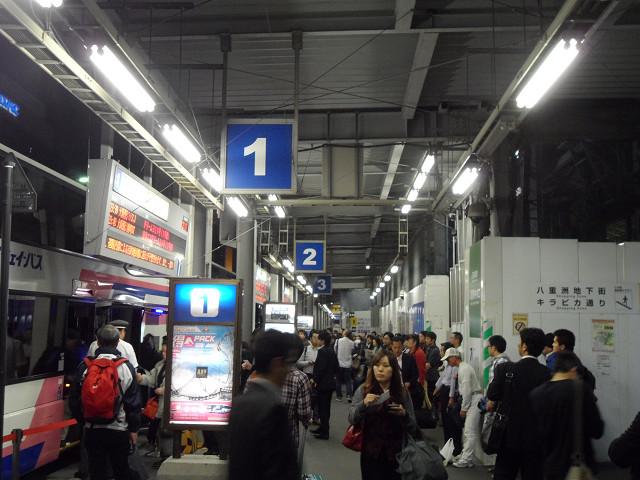 fukushima20120408.jpg