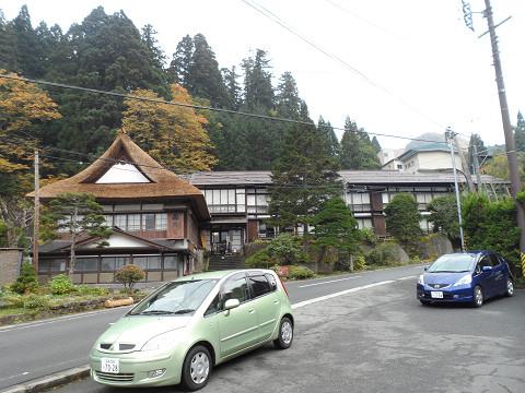 fukushima20120497.jpg