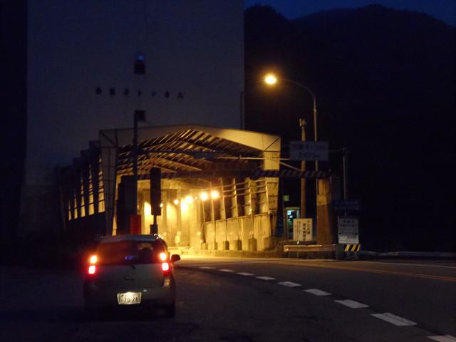 fukushima20120500.jpg