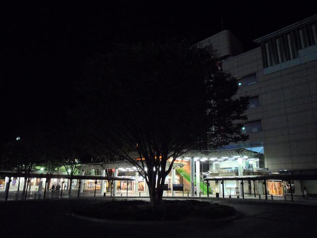 fukushima20120502.jpg