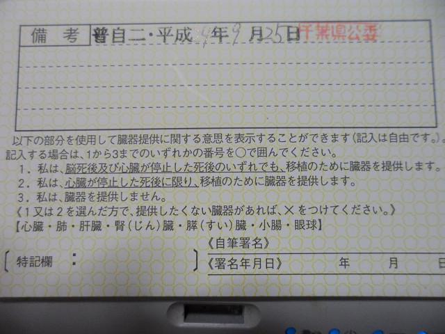 kagoshima20120292.jpg
