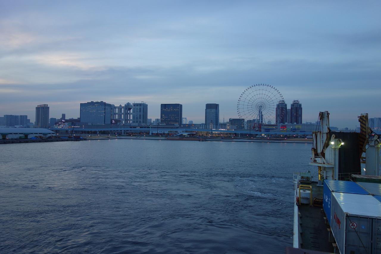 okinawaa0705.jpg