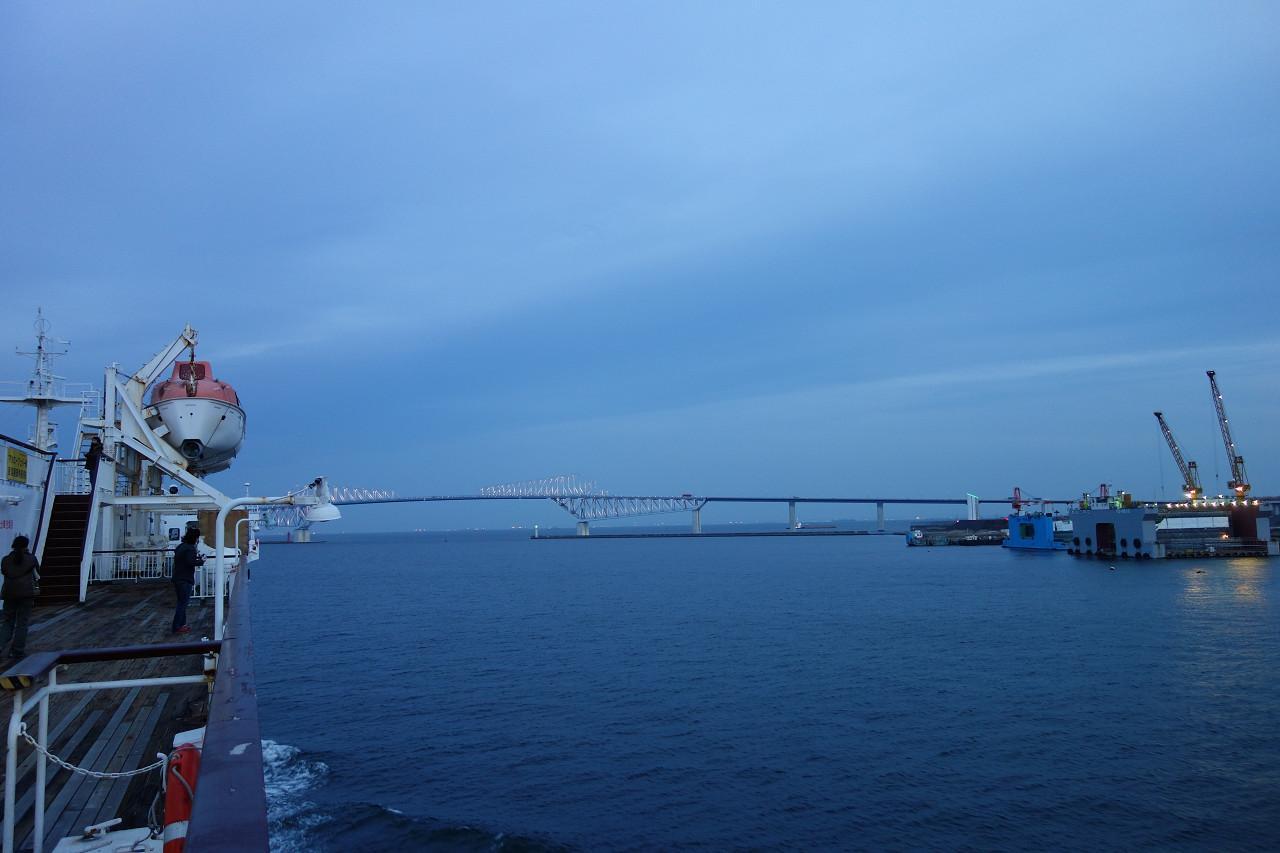 okinawaa0706.jpg