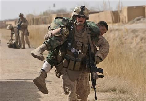 100220-afghan-hmed-12p_grid-6x2.jpg