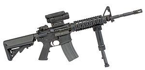 300px-PEO_M4_Carbine_RAS_M68_CCO.jpg