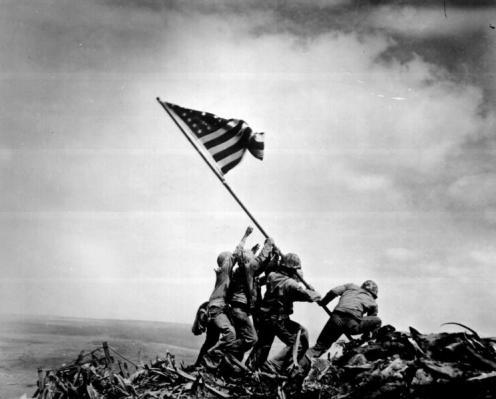 745pxww2_iwo_jima_flag_raising.jpg