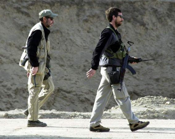 Afghanistan_Special_Operations_CIA_WX204_large.jpg