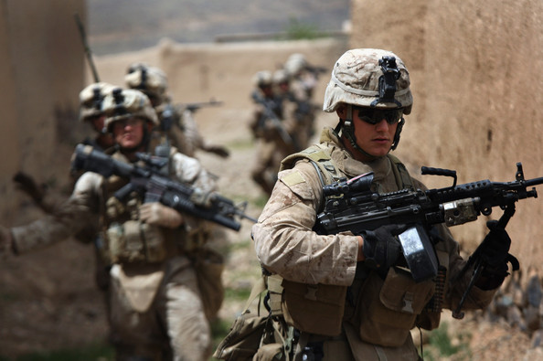 Marines+Continue+Counterinsurgency+Operations+02rgL_U37g6l.jpg