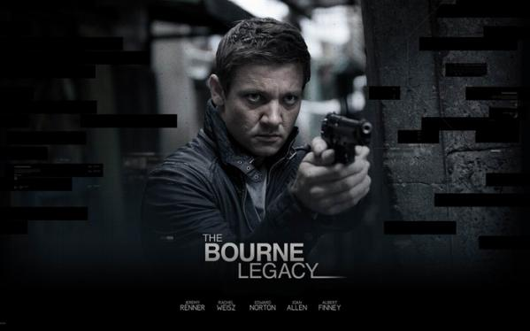 The_Bourne_Legacy_Movie_HD_Desktop_Wallpaper_medium.jpg