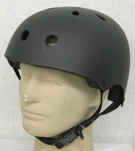 us-delta-helmet.jpg