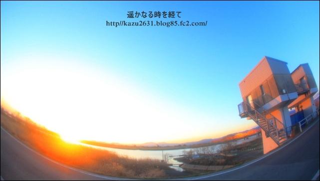 892165郎橋1