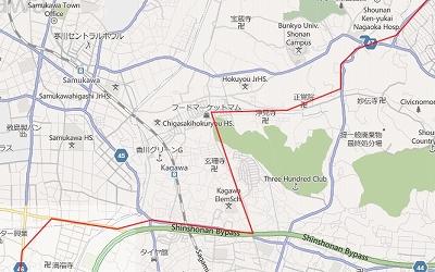 20130130 samukawa