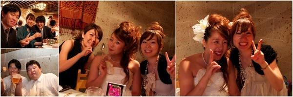 KAZU75 Photo Blograph!!!