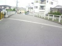 J0010167.jpg