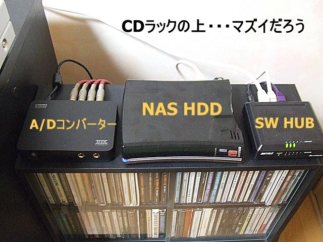 NAS HDD_R