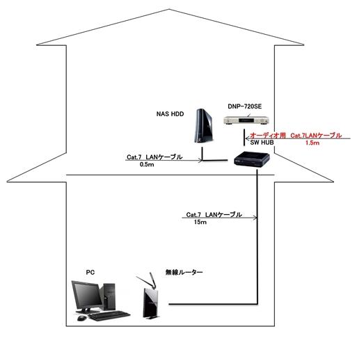 LAN構成図-1_R