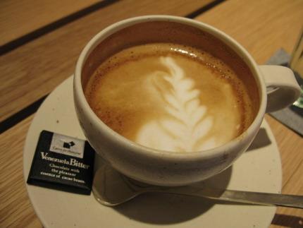 IMG_1516koffee.jpg